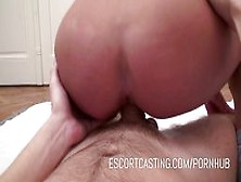 Super Skinny 19 Year Old Escort With Tongue Piercing