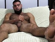Sport Gay Young Porn Ricky Larkin Shoots His Load As I Worsh