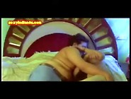 Busty Telugu Aunty Sex Scene In The Movie - Sorry