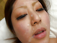 Japanese Blow Job Porn Reina Sucking Cock Part 7