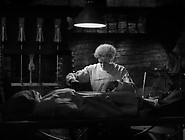 Bride Of Frankenstein - Part 2