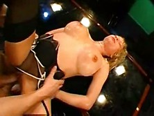 Another Wild German Porn Pee Girl Does Amazingly Naughty Sex