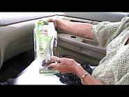 Sex Tube Granny Shirley Interview2 (Google Cougarchampion)