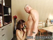 Teen Fingering Squirt Orgasm First Time Every Chunk On The Right