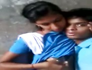 Indian Teen Xxx Mms Of Jaipur College Girl With Lover In Uniform