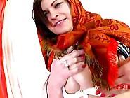 Hot Porn Show Hardcore Arabian Babe