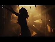 Shatter Me - Lzzy Hale Ft Lindsey Stirling On Viol