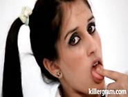 Zarina Masood Pakistani Fuck Hopper