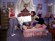 Melissa Joan Hart Teen Tits