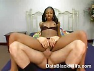 Would like ebony women midget deepthroat from