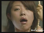 Japanese Autoerotic Hanging Asphyxia Snuff Dolcett Fantasy. Mp4