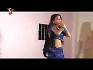 Hai Hai Re Jawania Sexy Mujra