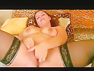 Horny Fat Bbw Cute Friend Masturbating Wet Pink Pussy
