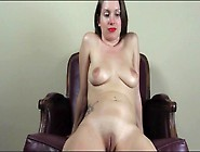 Small Penis Humiliation From Sexy Lelu Love