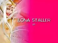 (Italian)[Luna Park Dell Amore 1991 Full Movie M22 - Q28~128  Xh