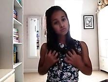 Selfie Recreational Teenager 2