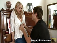 My Friends Hot Mom Julia Ann Pete Hd