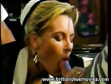 image British amateur tracey gibb