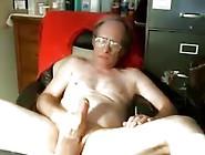 486.  Daddy Cum For Cam