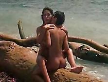 Orgasmo Nero 2 Or Porno Holocaust (1980) By Joe Damato