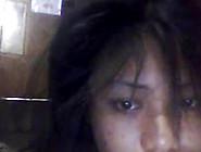 Pinay Whore Skype Id (Jhen. Lopez85)