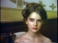 Brooke Shields In Pretty Baby (1978)
