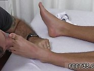 Gay Foot Up Ass Tommy Gets Worshiped In His Sleep Video