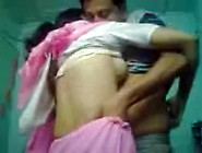 Desi Bengali College Girl Sex With Bf In Computer Classe - Kinu