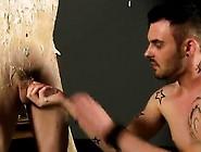 Free Teen Boy Bondage Videos Gay Xxx Ultra Sensitive Cut Coc