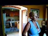 mature webcam eskorte sarpsborg