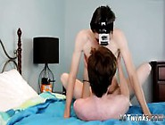 Gay Short Scene Teenage Boys Xxx And Boys Shooting Cum In Own Mo