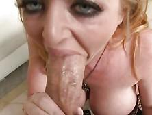 georgie over  mature porn movie
