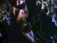 Christa Linder In Juegos De Alcoba (1971)