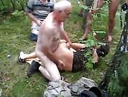 Cuckold - Xhamster. Com