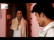 Indian Love Story- Hot Boyfriends [Long Story]