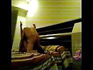 Cogiendo Con Una Chica En Hotel De Naucalpan