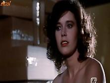 Sylvia Kristel - Amore In Prima Classe (1979)