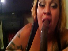 Cassie Returns To Suck My Bbc Again First Person View
