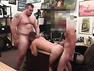 Young Straight College Teen Boy Swallows Cum Gay Porn And St