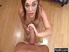Krystal Jordan