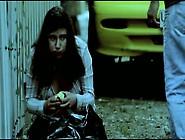 Siboney Lo In Hidden In The Woods (2012)
