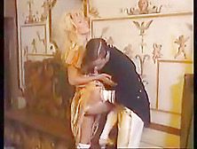 Andrea dioguardi napoleone imperatore perverso 1998