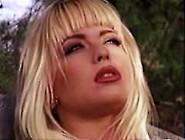 "R. I. P.  Savannah ""shannon Michelle Wilsey"""