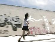 Shoko Mimura - Dreams And Nightmares