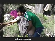 Www. Indiangirls. Tk Couples Goes Horny Doiing Quicky At Park Mms