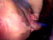 Assistam O Porno Antigo Com Estrela Sexual