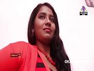 Telugu Bgrade Actress Audition