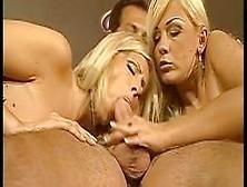 Secret Pleasure Veronica Carso And Pamela