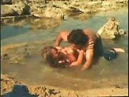 Emanuelle Queen Of Sados - Rape Scene