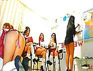 Record000023Tp La Escuela Don Puto Se Desatino